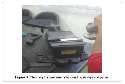 material-sciences-engineering-cleaning