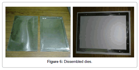 material-sciences-engineering-dissembled