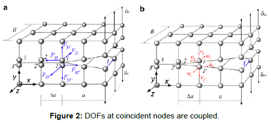 material-sciences-engineering-dofs-coincident