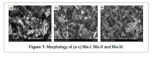 material-sciences-engineering-fann-morphology