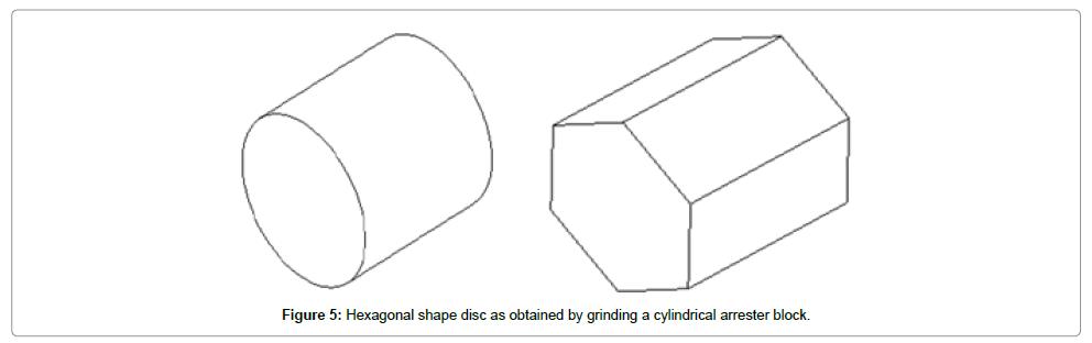 material-sciences-engineering-hexagonal