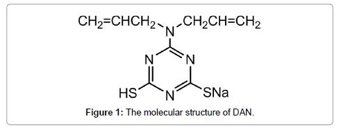 material-sciences-engineering-molecular