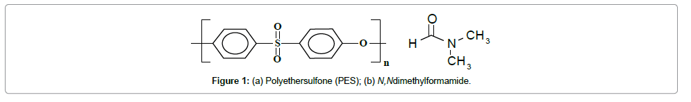material-sciences-engineering-polyethersulfone