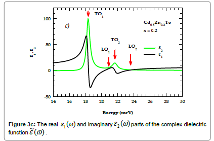material-sciences-engineering-real-imaginary-parts-complex-dielectric