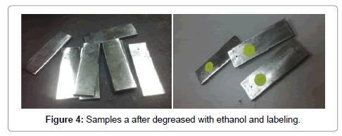 material-sciences-engineering-samples