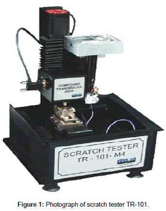 material-sciences-engineering-scratch-tester