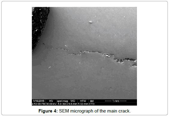 material-sciences-engineering-sem-micrograph-main-crack