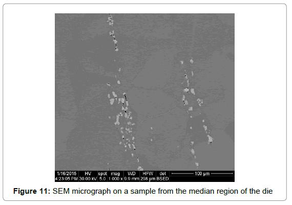 material-sciences-engineering-sem-micrograph-median