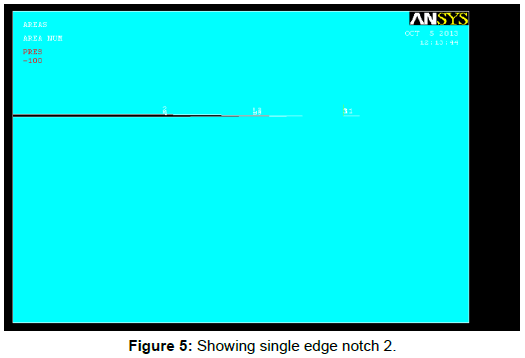 material-sciences-engineering-showing-notch2