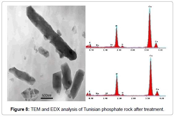 material-sciences-engineering-tem-edx-analysis-tunisian