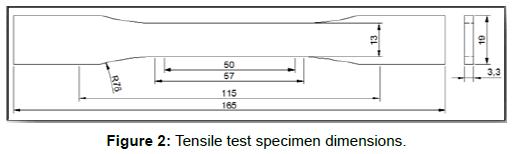 material-sciences-engineering-tensile-test-specimen