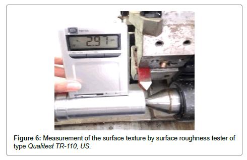 material-sciences-engineering-texture