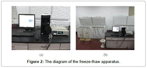 material-sciences-engineering-the-diagram-apparatus