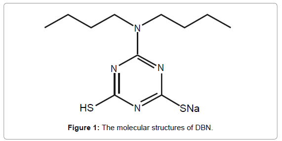 material-sciences-engineering-the-molecular-structures