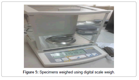 material-sciences-engineering-weighed