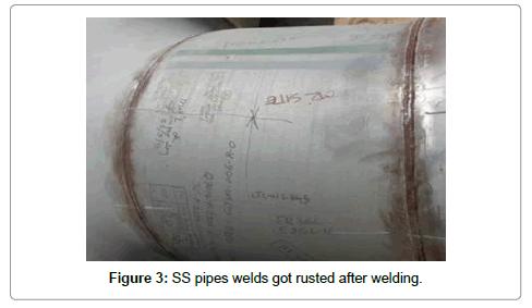 material-sciences-engineering-welds