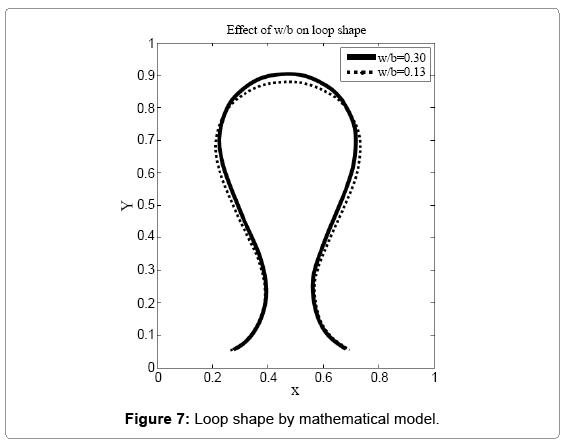material-sciences-loop-shape-model