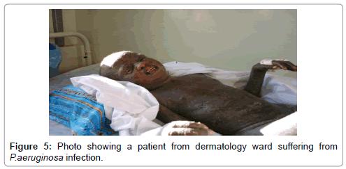 medical-microbiology-diagnosis-dermatology