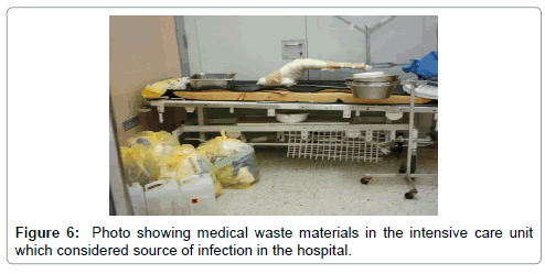 medical-microbiology-diagnosis-medical-waste