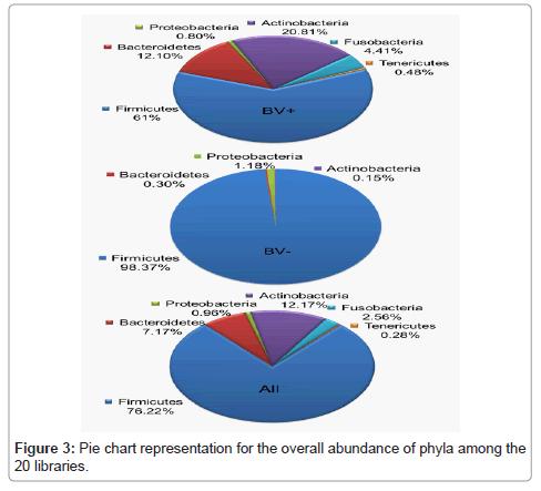 medical-microbiology-diagnosis-overall-abundance