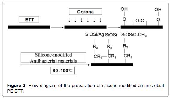 medical-microbiology-diagnosis-preparation-silicone