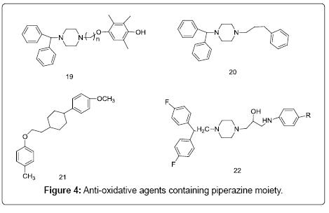 medicinal-chemistry-Anti-oxidative