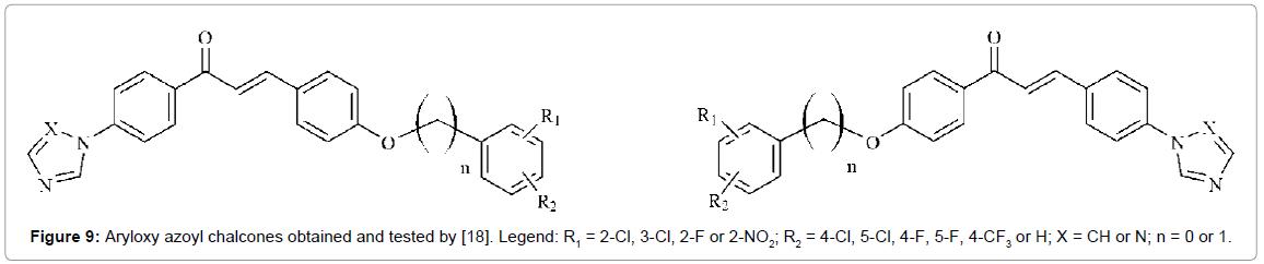 medicinal-chemistry-Aryloxy-azoyl-chalcones