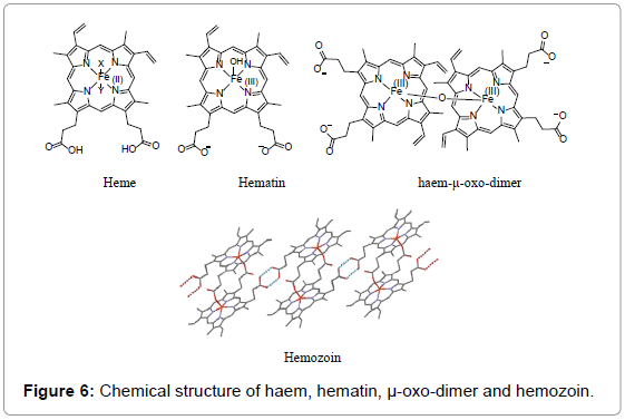 medicinal-chemistry-Chemical-structure-hematin