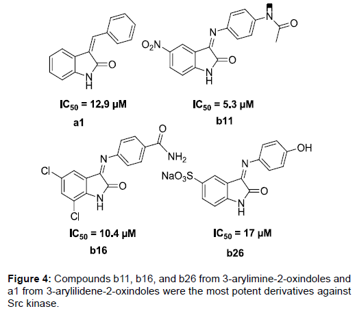 medicinal-chemistry-Compounds-arylimine-derivatives