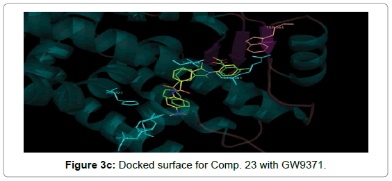 medicinal-chemistry-Docked-surface-Comp