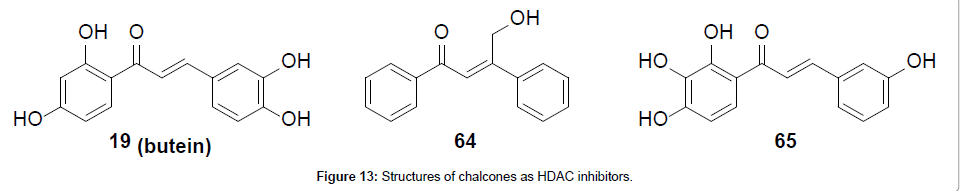 medicinal-chemistry-HDAC-inhibitors