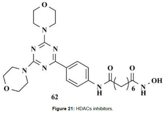 medicinal-chemistry-HDACs-inhibitors