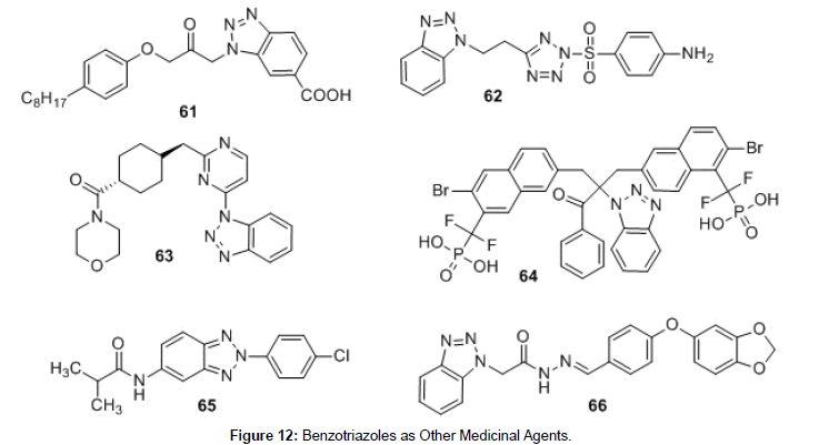 medicinal-chemistry-Medicinal-Agents