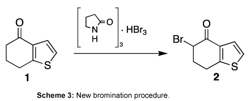 medicinal-chemistry-New-bromination