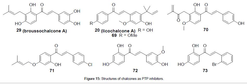 medicinal-chemistry-PTP-inhibitors