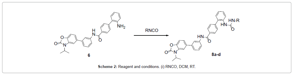 medicinal-chemistry-Reagent