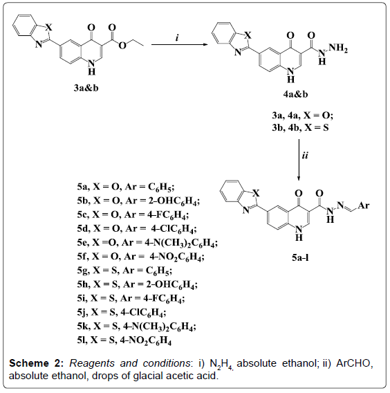 medicinal-chemistry-Reagents-absolute-ethanol