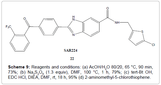 medicinal-chemistry-Reagents-aminomethyl-chlorothiophene