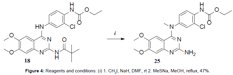 medicinal-chemistry-Reagents-conditions-MeSNa
