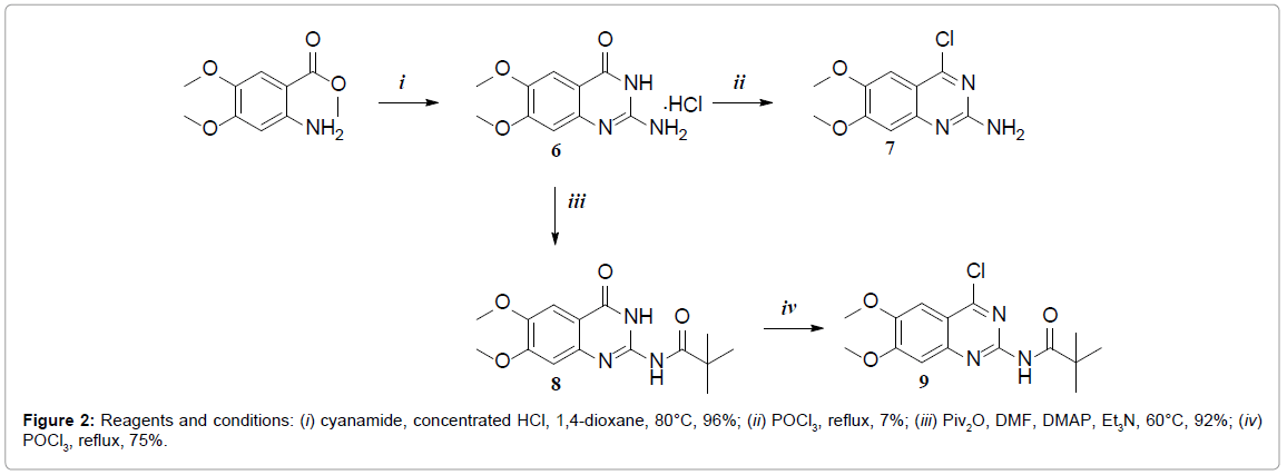 medicinal-chemistry-Reagents-cyanamide-concentrated