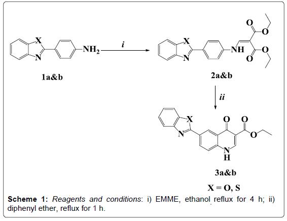 medicinal-chemistry-Reagents-ethanol-diphenyl