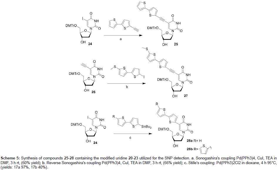medicinal-chemistry-Sonogashira-coupling