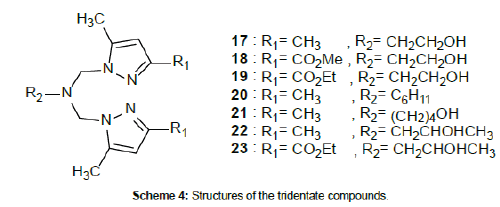 medicinal-chemistry-Structures-tridentate-compounds