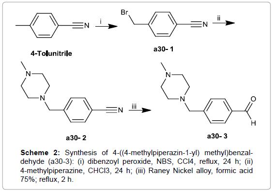 medicinal-chemistry-Synthesis-dibenzoyl-peroxide
