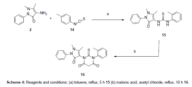 medicinal-chemistry-acetyl-chloride