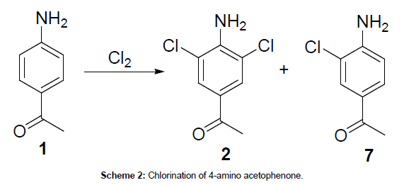 medicinal-chemistry-amino-acetophenone