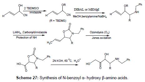 medicinal-chemistry-amino-acids