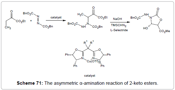 medicinal-chemistry-asymmetric-amination-reaction
