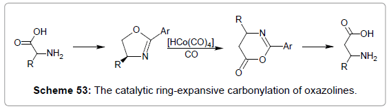 medicinal-chemistry-catalytic-ring-expansive