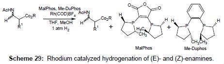 medicinal-chemistry-catalyzed-hydrogenation